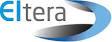 Eltera_logo