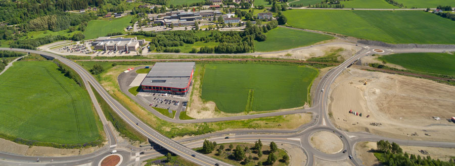 Blaaswixveien_panoramabilde